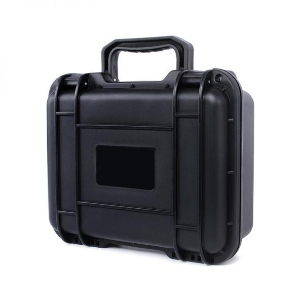 Custodia impermeabile di protezione e trasporto antideflagrante per FIMI X8 Mini IMG2