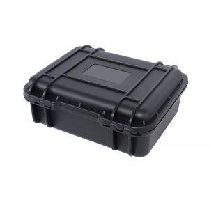 Custodia impermeabile di protezione e trasporto antideflagrante per FIMI X8 Mini IMG3