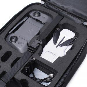 Sac de Transport a Bandouliere pour FIMI X8 Mini IMG2
