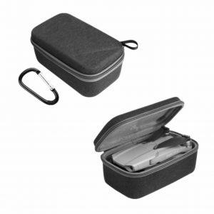 Weiche Schutz- und Transporttasche für DJI Mavic Air 2 2S DRONE