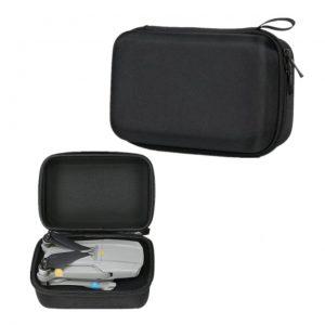 Weiche Schutz- und Transporttasche für DJI Mavic Air 2 DRONE