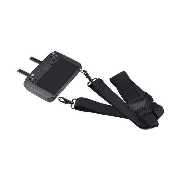 Cinghia da collo per telecomando Smart Controller con schermo da 5,5 pollici per DJI Mavic 2 Pro Zoom IMG2