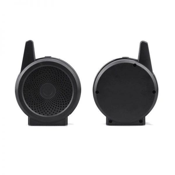 Altoparlante megafono wireless universale DJI Mavic Mini SE Pro Air 2S Spark Pro Zoom FIMI X8 SE 2020 SG906 Hubsan Zino IMG2