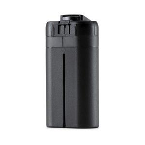 dji mavic mini batterie 2400mah