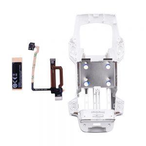 Fuselage Coque Cadre Central pour FIMI X8 Mini Drone 1