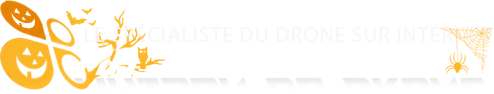 Maison Du Drone